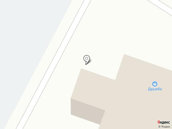 СКБ Приморья Примсоцбанк, ПАО на карте Уссурийска