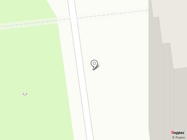 ПочтаShop на карте Уссурийска