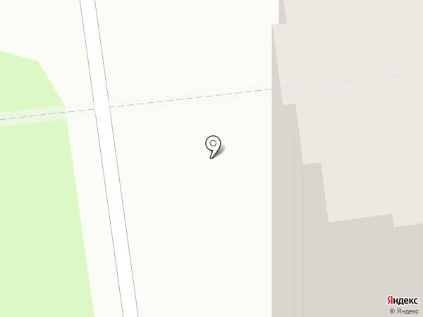 Diamond dental clinic на карте Уссурийска
