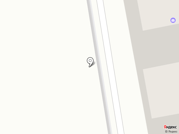Imago на карте Уссурийска
