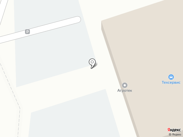 Алкогольная сибирская группа на карте Уссурийска