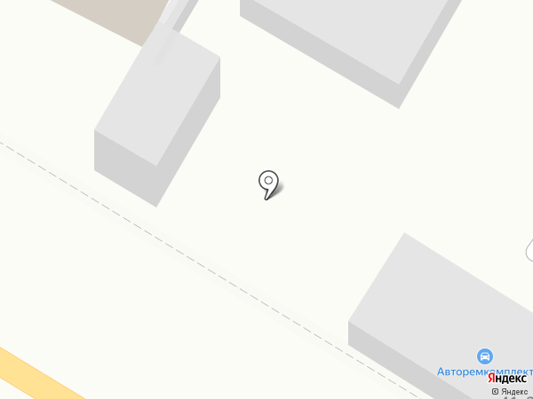 Аккумуляторы на карте Уссурийска