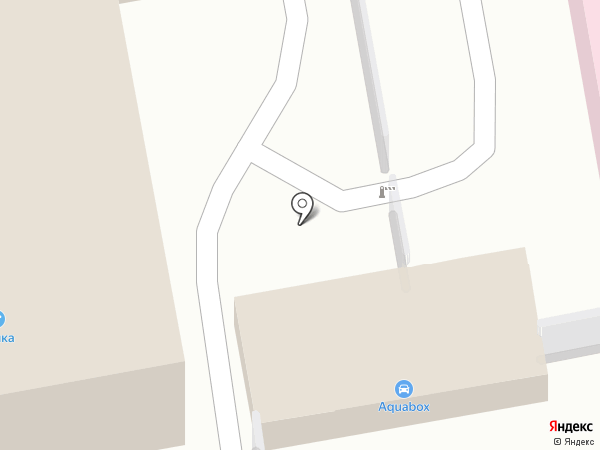 МойКовер на карте Уссурийска