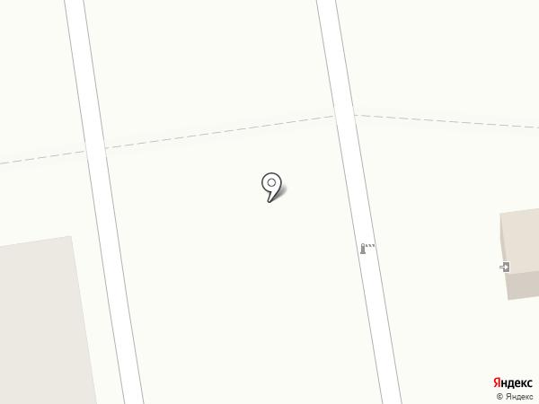 ЛИДЕР на карте Уссурийска