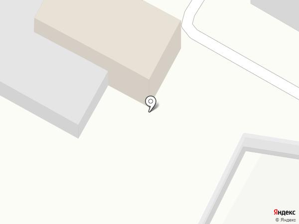Элегия на карте Уссурийска