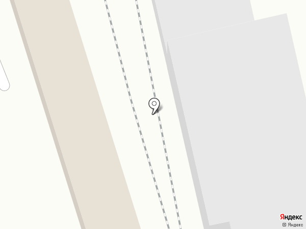 СЛАВИЧ на карте Уссурийска