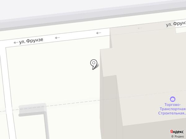 Сто дорог на карте Уссурийска