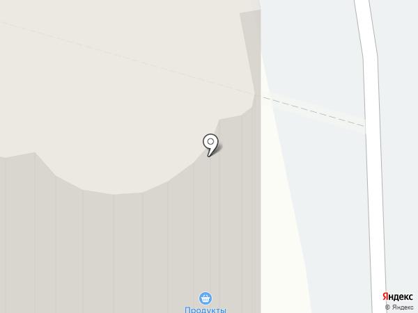 ВладСтройЗаказчик на карте Владивостока