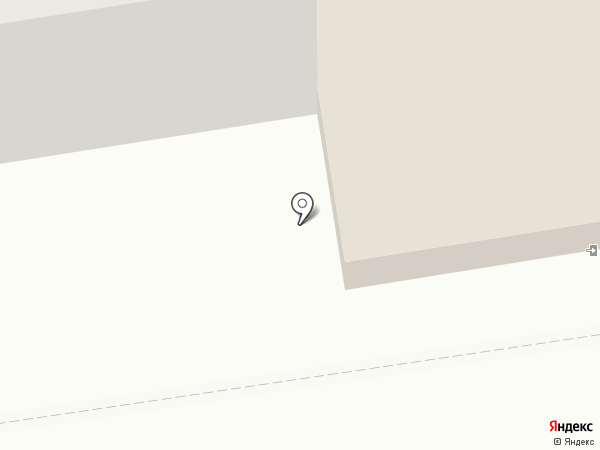 АКБ Приморье, ПАО на карте Уссурийска