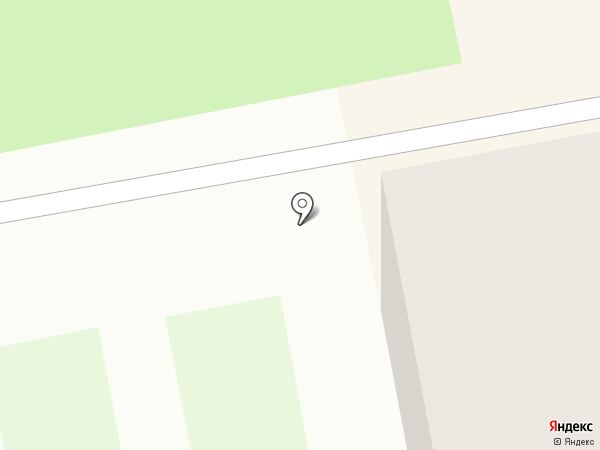 Наркологический диспансер на карте Уссурийска