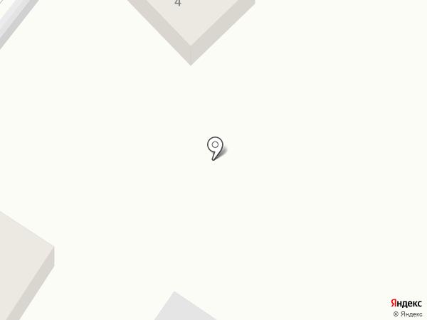 Vinil box на карте Владивостока