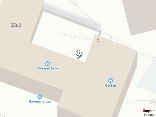 Accessories25 на карте Владивостока