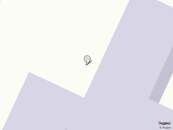 Приморский краевой колледж культуры на карте Уссурийска