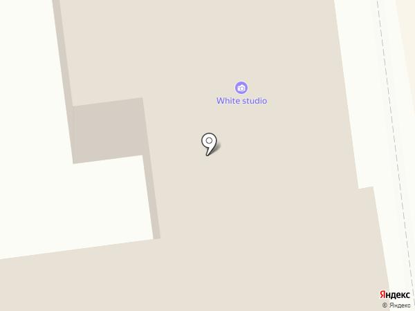 Банкомат, Россельхозбанк на карте Уссурийска