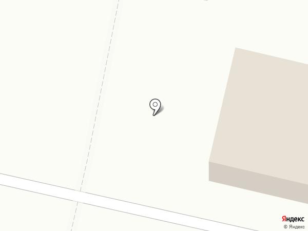 Экспертпожбезопасность на карте Уссурийска