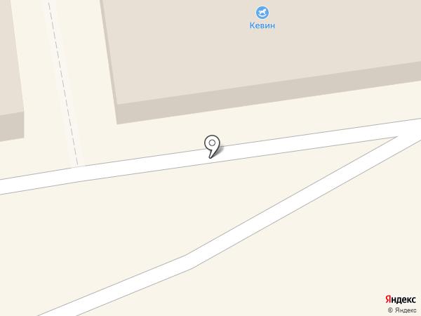 Всё для дома на карте Уссурийска