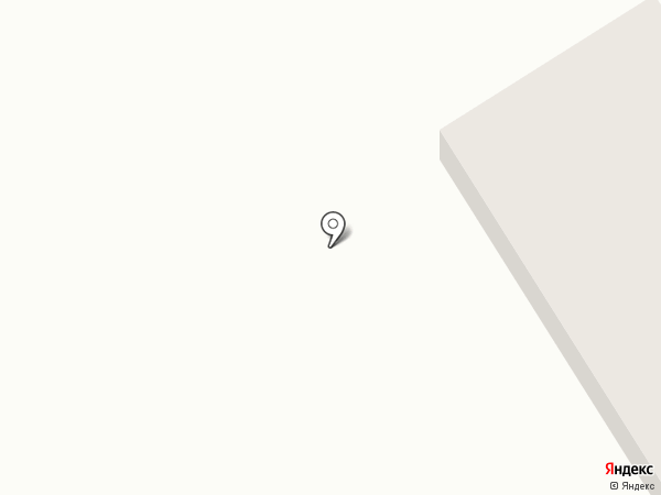 Банька на Хеньке на карте Уссурийска