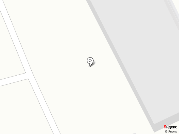 Производственная компания на карте Уссурийска