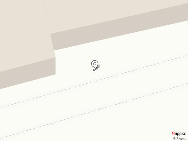Бигуди на карте Владивостока