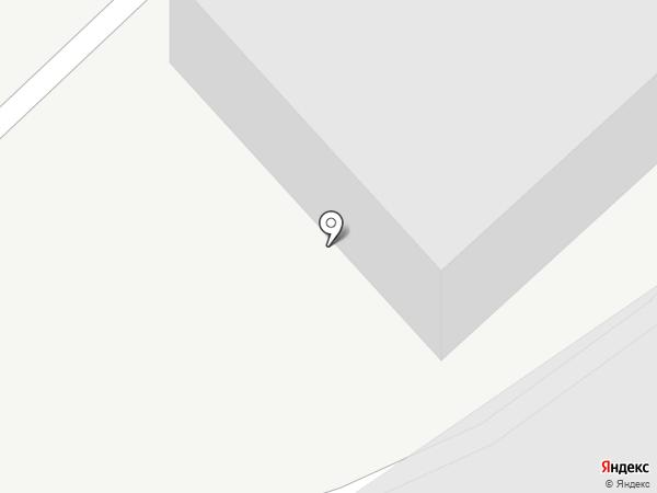 Lymar.Pro на карте Владивостока