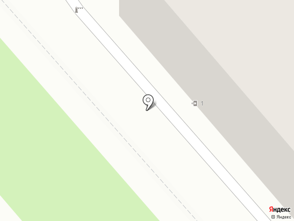 Максим на карте Уссурийска