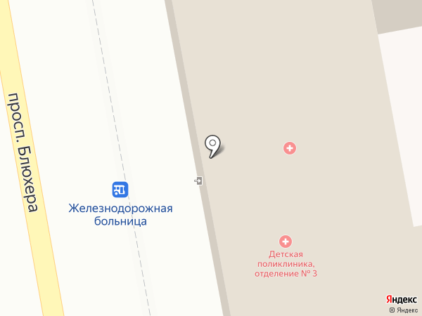 Восточно-страховой альянс на карте Уссурийска