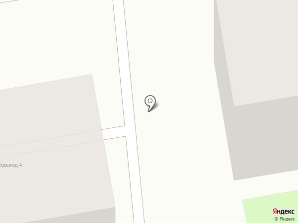 Компания по оформление виз на карте Уссурийска