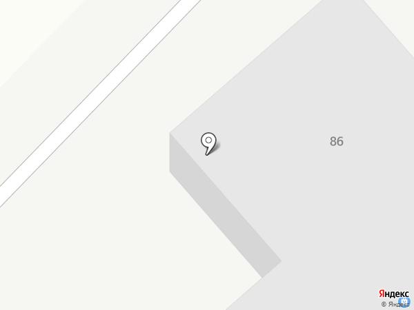 СК мастер на карте Уссурийска