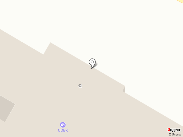 Сеть магазинов сотовых телефонов и аксессуаров на карте Вольно-Надеждинского