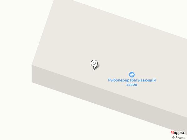 Тест-ДВ на карте Уссурийска