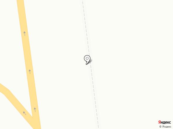 Кафе на карте Михайловки