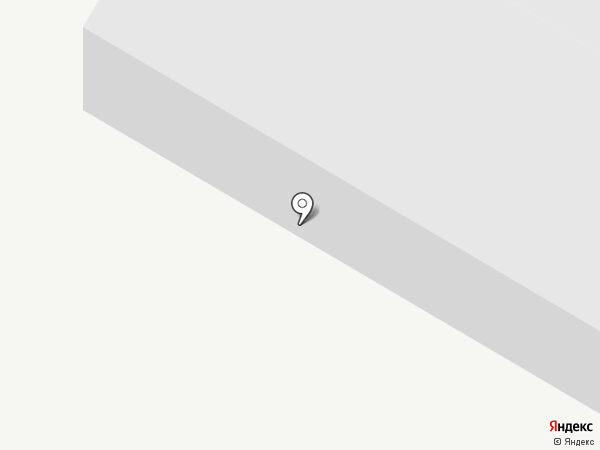 Вл лоджистик на карте Уссурийска