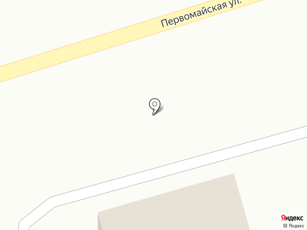 Хозяйственное организационно-территориальное управление Надеждинского сельского поселения на карте Нового