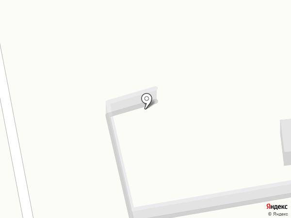 Мерлин Монро на карте Владивостока