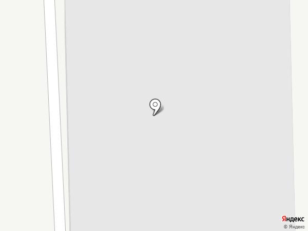 Фермер на карте Владивостока
