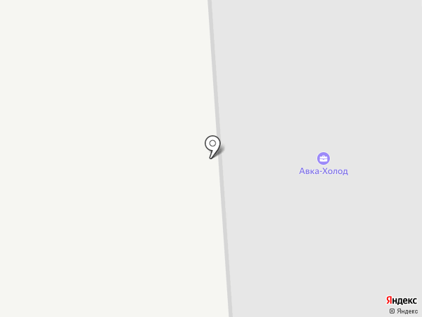 Ceasar на карте Артёма