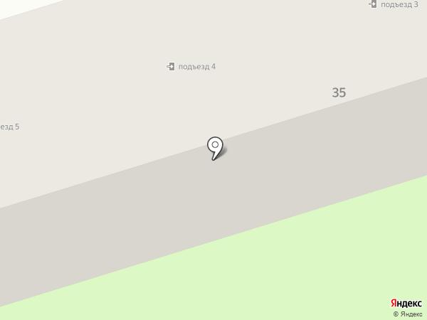 Приморье на карте Артёма