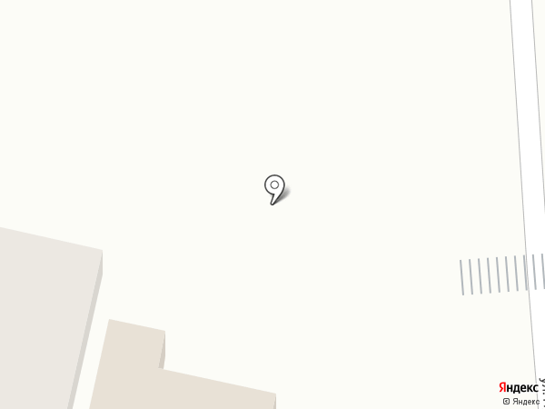 Алькос на карте Артёма