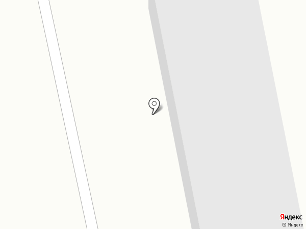 Авантаж на карте Артёма