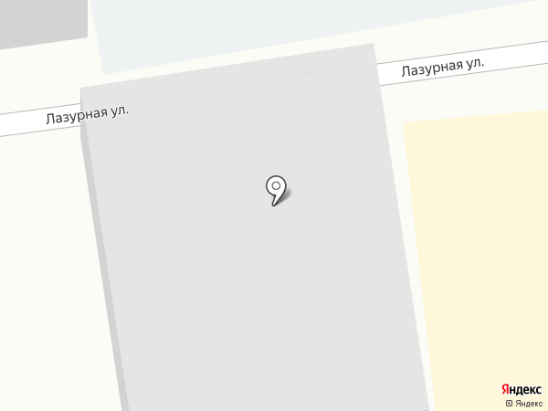 Хлопок на карте Владивостока