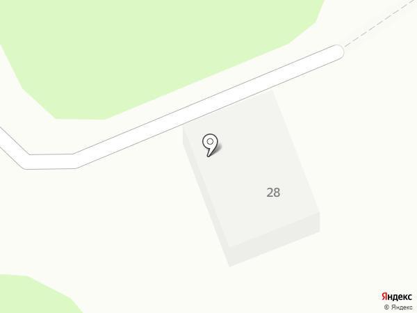 Асмик на карте Артёма