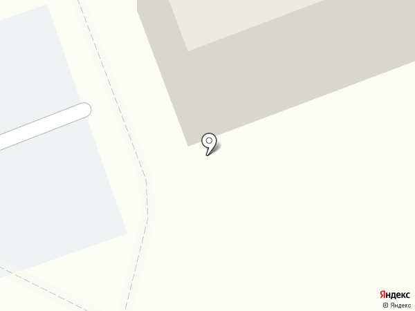 ПИВ ЗАЛИВ на карте Артёма