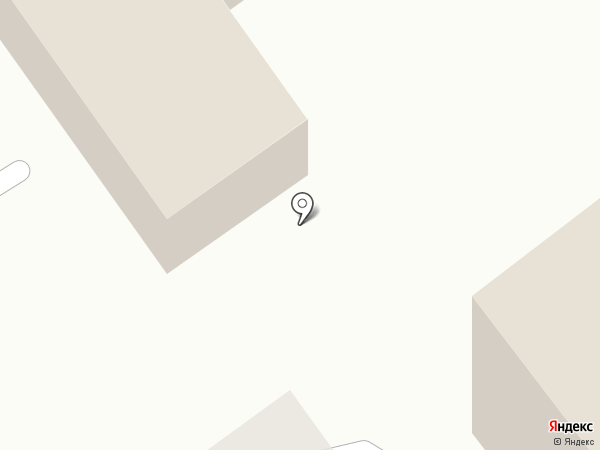 Примтеплоэнерго, КГУП на карте Артёма