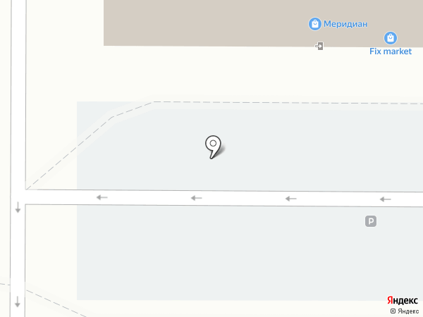 kari на карте Артёма