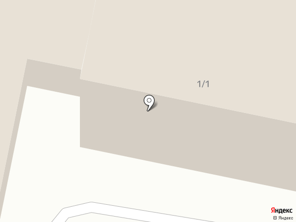 Радуга на карте Артёма