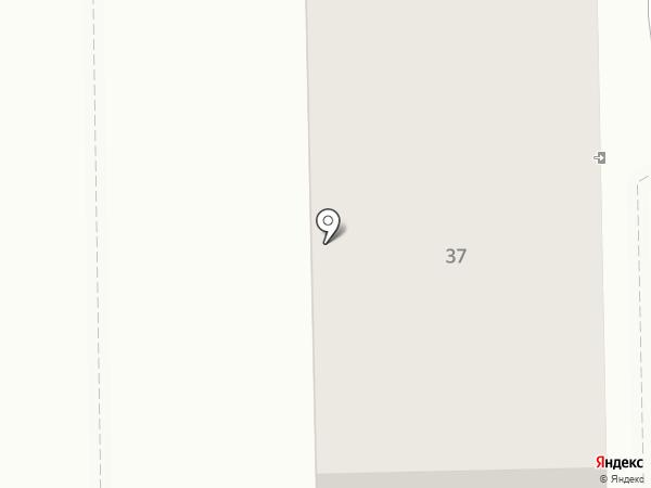 УФМС на карте Артёма