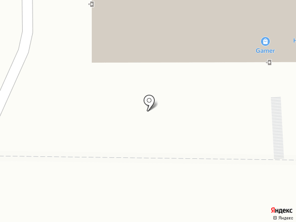 НАРУЖКА на карте Артёма