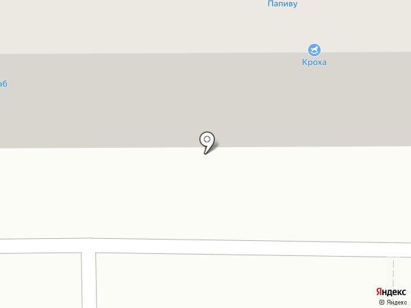 Семейный на карте Артёма