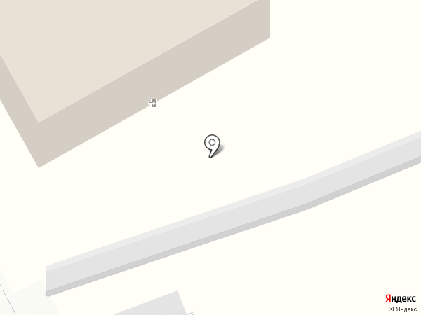 Мостовик на карте Артёма