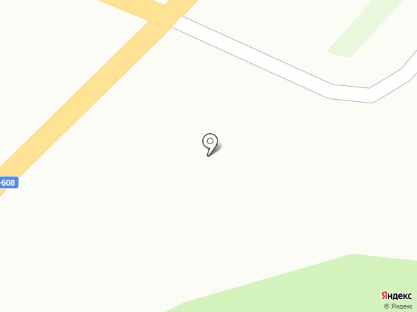 5 минутка на карте Артёма